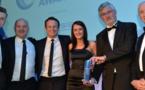 Gurdian24's Lone Worker Safety Scheme Wins Award
