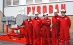 Pyrobian To Conduct Free 'Annual Safety Inspections'
