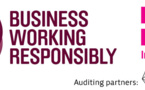BITC Sets New Certifying Measures For Sustainable Business Practices