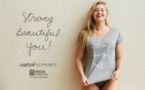 Aerie Launches Campaign To Support NEDA Week