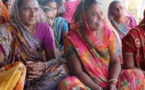 Primark To Continue To Support Indian Farmer Women