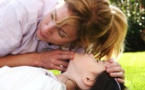 St John Ambulance Invites For Everyday Heroes Awards