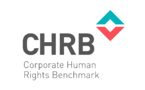 CHRB To Judge Companies On Their 'Human Rights Performance'