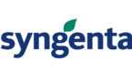 Risk Assessment Failure Leads Syngenta To Pay A Heavy Fine