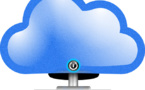 Southalls Presents Its Safety Cloud Platform
