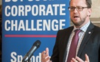 'Responsible Business Week' Challenges Corporations To Spend '£1bn' Sustainably