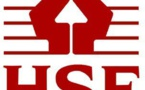 Temper Joins HSE