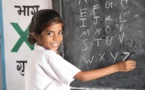 Tata Power Promotes 'Gender Equity' In Education
