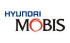 Hyundai Mobis Prepares For Technical Exchange On Automobiles Green Future