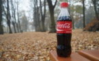 Coca Cola Invests To Introduce Sustainability Within Drink & Food Industry Of U.K.