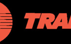 Trane's Revolutionary Product Range Reduces Customers' Carbon Footprints