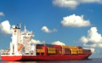 FTA Highlights Sustainable 'International Trade' Policies That Involve Global Supply Chains
