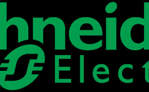 'Ministry of Education and Culture' Collaborates With Schneider Electric