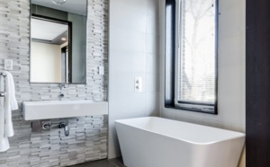 Kohler Has Expanded Its 'Declare Labels' On Health & Environment