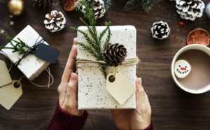 10 Ways To Go Green Celebrating Holiday Festivities