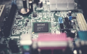 Intel Leads From The Front Towards 'Responsible Minerals Initiative'