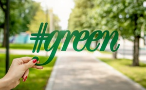 Making the 'Greener' Choice In Biopharma Recycling Programme