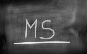 Multiple sclerosis (MS): Biotech bringing new impetus to research