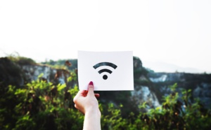 Essential At Home Wi-Fi Guide During Coronavirus Pandemic