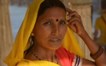 ExxonMobil Builds Stronger Society By Empowering Women To Reach Their Economic Potential