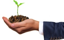 G&A Institute Provides 'Exciting' Pace Of 'Corporate Sustainability' & 'Sustainable Investment' Coverage